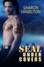SEAL Under Covers by Sharon  Hamilton