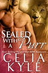 Sealed with a Purr (Ridgeville, #6)