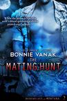 The Mating Hunt (Werewolves of Montana, #2)