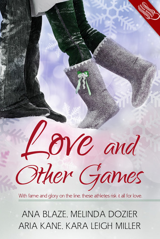 Love and Other Games