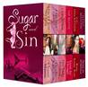 Sugar and Sin Bundle