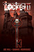 Locke and Key, Vol. 1 by Joe Hill