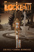 Locke & Key, Volume 5: Clockworks