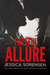 Fateful Allure (Fateful Allure, #1)
