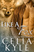 Like a Fox by Celia Kyle