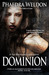 Dominion (Zoe Martinique Investigations #6)