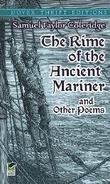 The Rime of the Ancient Mariner and Other Poems by Samuel Taylor Coleridge