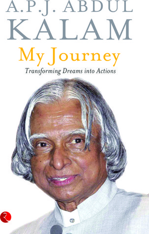 my journey by apj abdul kalam pdf download