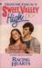 Racing Hearts (Sweet Valley High, #9)