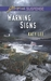 Warning Signs by Katy Lee