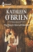 The Ranch She Left Behind by Kathleen O'Brien
