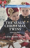 The SEAL's Christmas Twins