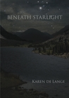 Beneath Starlight (The Risharri Empire, #1)