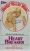 Heart Breaker (Sweet Valley...
