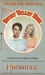 Promises (Sweet Valley High, #15)