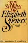 The Stories of Elizabeth Spencer