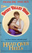 Head Over Heels (Sweet Valley High, #18)
