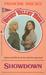 Showdown (Sweet Valley High...