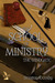 The Windgate (The School of Ministry #1)