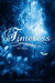 Timeless (Book One: Caylin'...