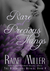 Rare and Precious Things (Blackstone Affair, #4)