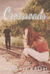 Crossroads (Finding My Way, #2)