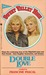 Double Love (Sweet Valley H...