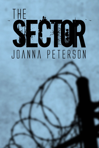 The Sector by Joanna Peterson