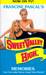 Memories (Sweet Valley High, #24)