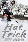 Hat Trick by Jeff  Adams