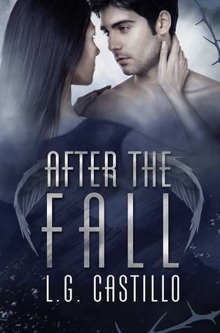 After the Fall by L.G. Castillo