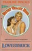Lovestruck (Sweet Valley High, #27)