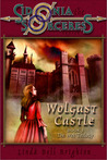 Wolgast Castle (Sidonia The Sorceress)