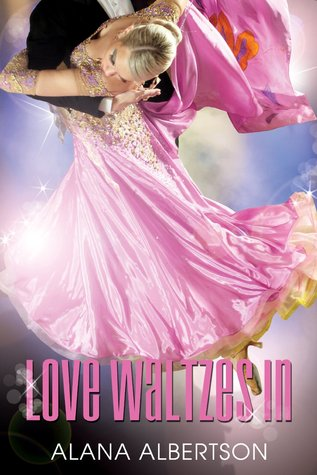 Love Waltzes In (Dancing under the Stars, #1)