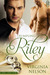 Rumpling Riley (Zero, Ohio, #1)