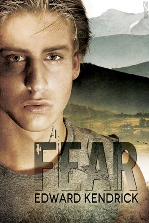 Book Review: Fear by Edward Kendrick
