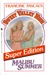 Malibu Summer (Sweet Valley High Super Edition, #4)