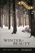 Winter of Beauty by Amy Hale Auker