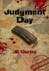 Judgment Day: Zombie Apocalypse
