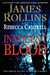 Innocent Blood (The Order of the Sanguines #2)