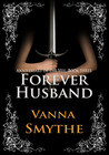 Forever Husband (Anniversary of the Veil, Book 3)
