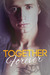 Together Forever (Forever #2)