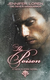 The Devil's Masquerade: The Poison (The Devil's Eyes, #4)