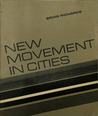 New Movement in Cities.