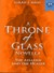 The Assassin and the Healer (Throne of Glass, #0.5)