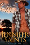 Cocktail Cove (Frankly, My Dear, #1)