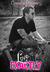 Love Exactly (Sticks & Stones, #1)