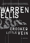 Crooked Little Vein (P.S.)