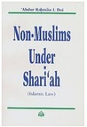Non-Muslims Under Shari'ah