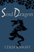 Soul Dragon (Souls, #1)